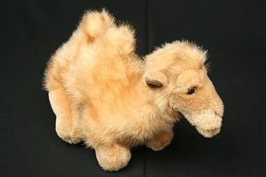 Camel liegend - AUSVERKAUF!!! 50% Rabatt, Artikelnummer: stier007