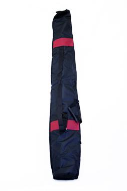 Didgeridoo Tasche - wasserdicht/Nylon - gepolstert - 1,59m - Durchmesser 20cm, Artikelnummer: dt5a
